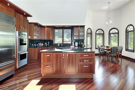 Eat At Kitchen Islands 124 pure luxury kitchen designs part 3