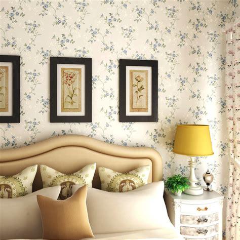 wallpaper dinding  wallpaper dinding motif