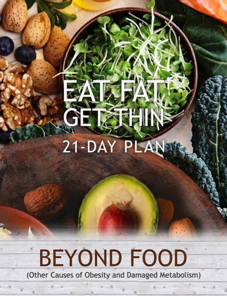 Dr Hyman 10 Day Detox Vegetarian by Resources Eat Get Thin Dr Hyman Efgt