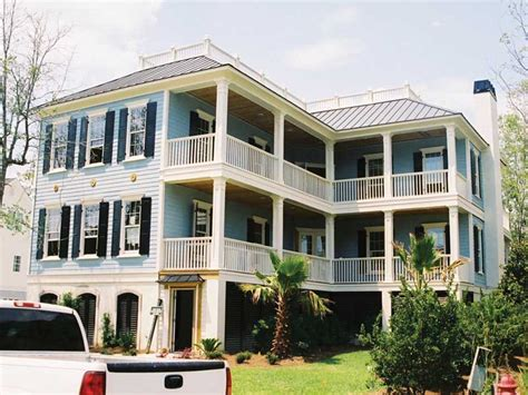 plantation style house plantation house plans for southern style decorating homescorner