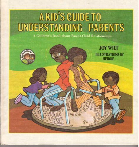 a parents guide to understanding children s dreams and nightmares books librarika parent child relations a guide to raising children