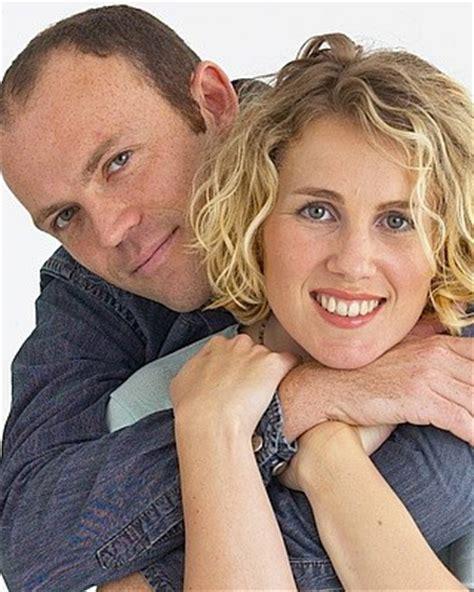 Spotlight Josie Lloyd Emlyn Rees josie lloyd en emlyn rees boekreviews