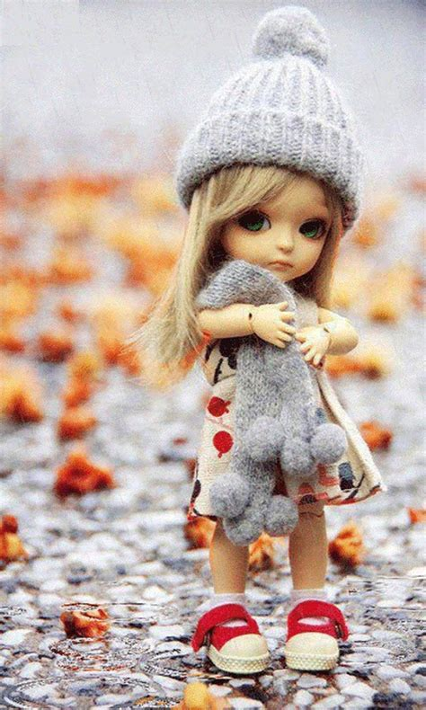 free cute friendship live wallpaper apk download for free cute doll live wallpaper apk download for android