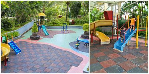agoda aryaduta semanggi 10 affordable fun family hotels in central jakarta with 2