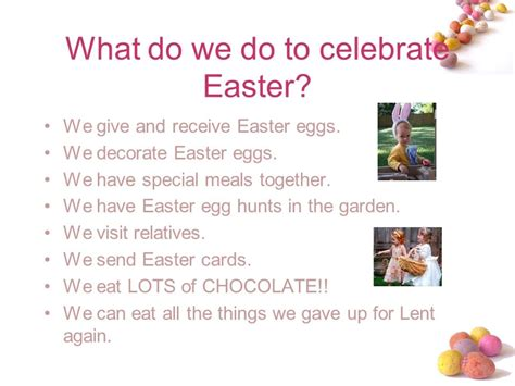 why do you hide eggs on easter why do we celebrate easter animebgx