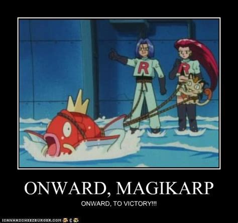 Magikarp Meme - magikarps images magikarp wallpaper and background