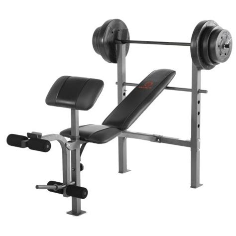 marcy weight bench academy pin by celeste cardin bean on fitness fitness apparel and