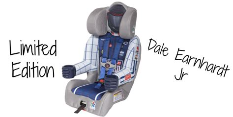character car seats kidsembrace character toddler booster seat giveaway