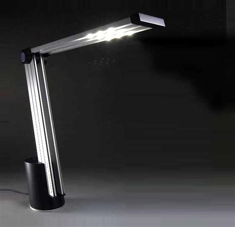 Modern Desk Lights Modern Desk Ls Lighting Design Pictures