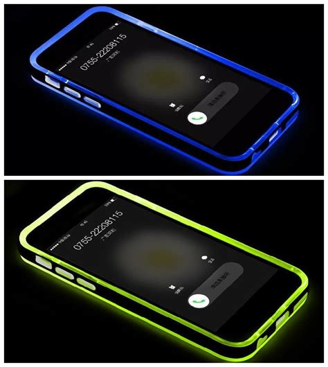 Anti Blink Blink Iphone 7g iphone 5 projector reviews shopping reviews on