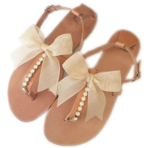 Bridesmaid Sandals Flat by Best 25 Flat Wedding Sandals Ideas On Jeweled
