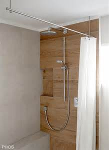 stange duschvorhang badewanne duschvorhangstange aus edelstahl cns f 252 r badewanne dusche