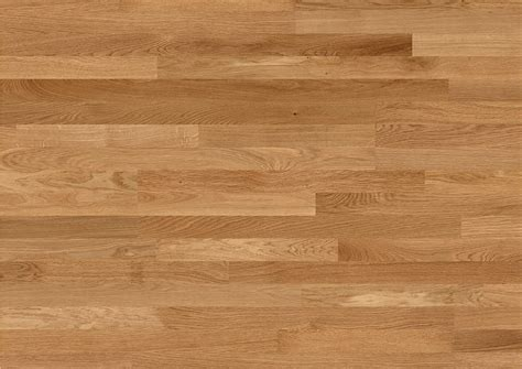 Floating Engineered Wood Flooring Quickstep Villa Noble Oak Matt Vil1362ls
