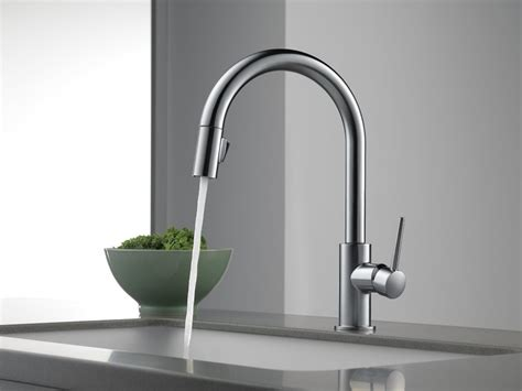 best kitchen sink faucet best kitchen faucets reviews of top rated products 2017