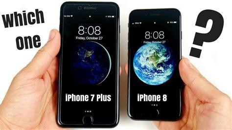 buy iphone    iphone  youtube