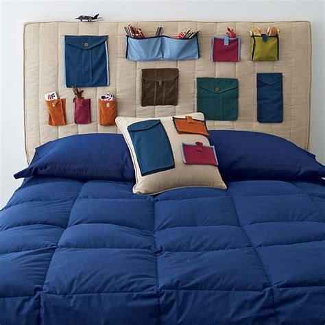 covered headboard ideas headboard covers for kids beds company kids