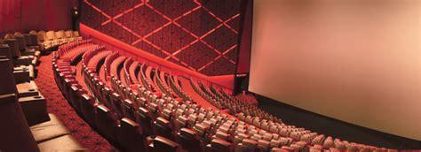 bangkoks  vip cinemas bk magazine