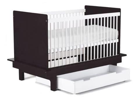 white crib with storage drawer nursery crib argington sahara trundle drawer white