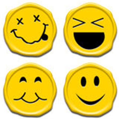 smiley rubber st smiley sts stock vector illustration of grunge