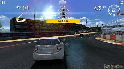 gt racing 2 apk gt racing 2 apk
