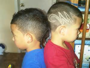 boy fade haircuts with designs designs on fades hc on pinterest fade haircut hair