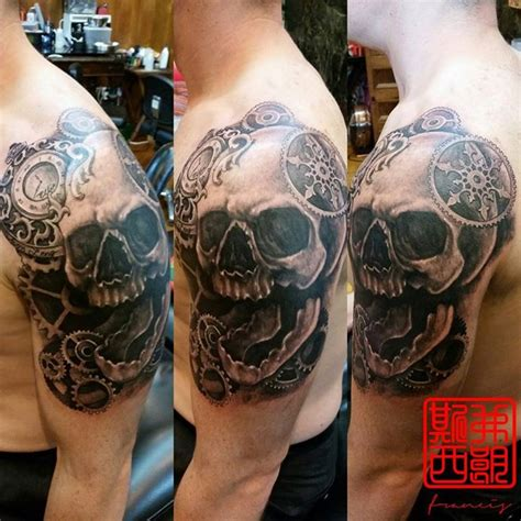 tattoo singapore riverwalk best rated singapore tattoo shops showcasing top