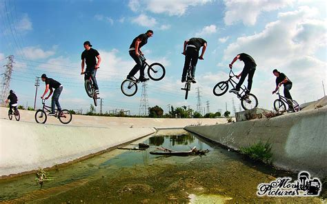 bmx freestyle and park 2013 hd wallpapers hd for mac bmx freestyle wallpaper hd