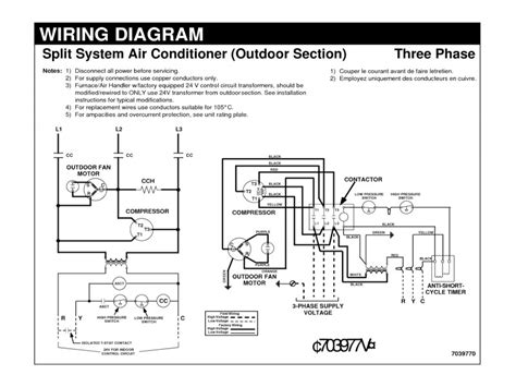 electricity basic hvac wiring diagram wiring forums