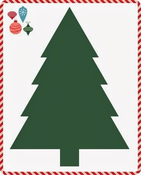printable playdough mats christmas 17 best images about play doh placemats on pinterest