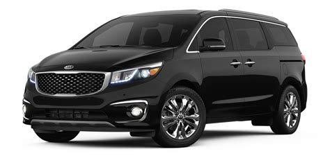 Kia Deals 2015 2015 Kia Sedona Vs 2015 Toyota Weston Kia