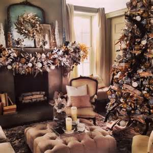 Qvc Home Decor How To Decorate For Christmas Qvc A Lisa Robertson