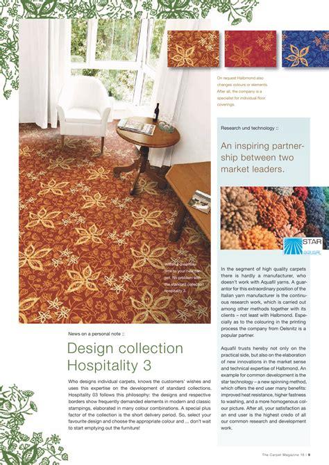 teppich marken teppich marken 00372620171030 blomap