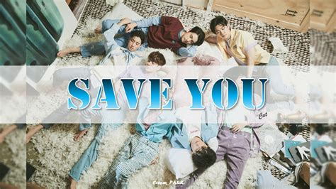 got7 save you got7 save you ringtone youtube