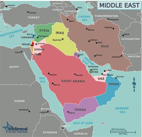 middle east map beirut lebanese business delegation calls for restoration of