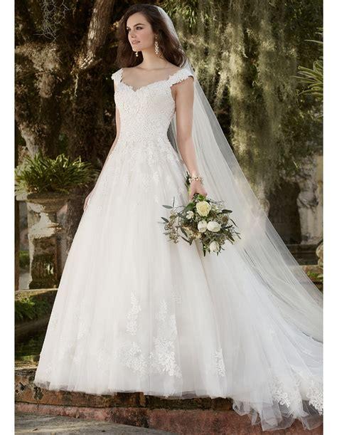 Garden Dresses 2015 Plus Size Lace Backless Wedding Dresses 2015 Cheap V