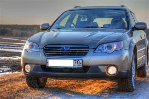 How Much Of Subaru Does Toyota Own 2015 Subaru Legacy Outback Page 33 Nasioc