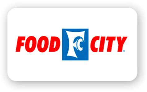 Food City Gift Cards - st therese catholic church