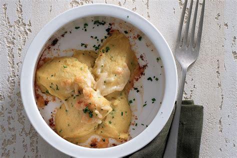 sedano di rapa ricetta quenelle di sedano rapa al curry la cucina italiana