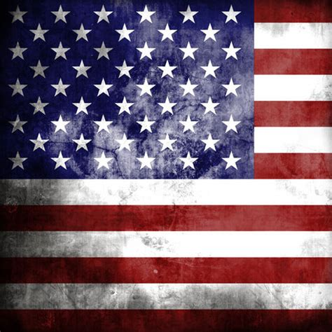 Sale Import Usa Scrapbook Paper 12 X12 American 02 scrapbook customs travel collection 12 x 12 paper state chic us flag