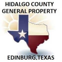 Property Records Hidalgo County Hidalgo County General Property Rod Robertson Enterprises Inc