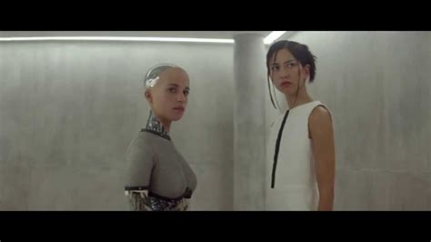 eva ex machina ex machina eva end scene spoiler youtube