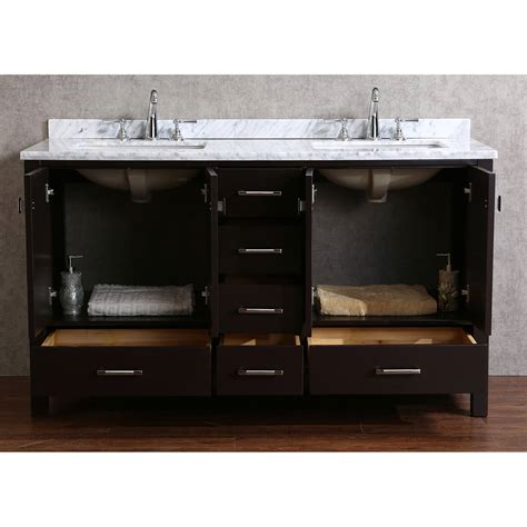 60 inch bathroom vanity single sink lowes bathroom beautiful design of 72 inch vanity for