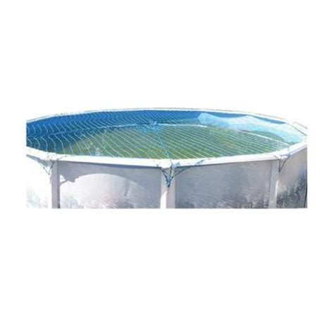 poolmaster above ground pool cover drain kit 32182 the