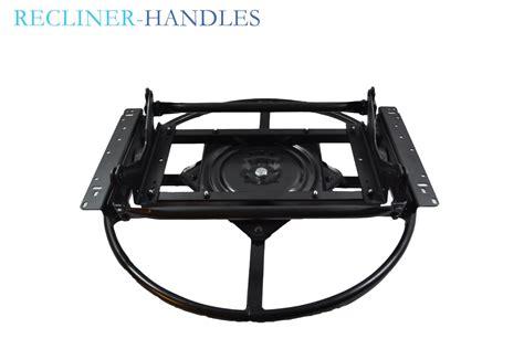 swivel base for rocker recliner recliner handles swivel glider ring base 10 10 style dash 4