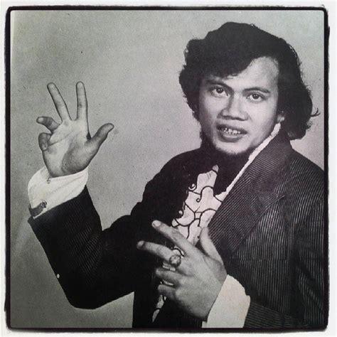 daftar lagu tahun 90an daftar lagu indonesia 90an daftar lagu tahun 90an new