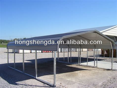 Cheap Carports Cheap Metal Garages Smalltowndjs
