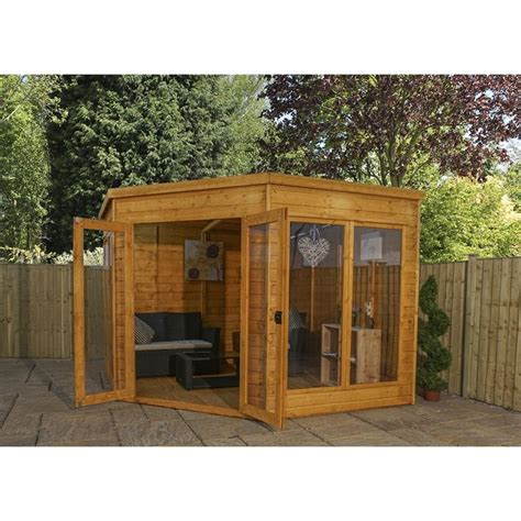 Garden Sheds Cheapest by Best 25 Cheap Sheds Ideas On Cheap Garden