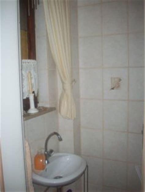 Mein Schlafzimmer 4105 by Bad Kleines Ikea Bad Mein Ikea Zu Hause Vorher