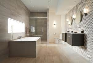 Home Depot Bathroom Design Ideas by Home Depot