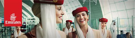 emirates miles partner our partners emirates skywards emirates